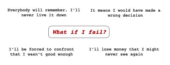 what-if-i-fail